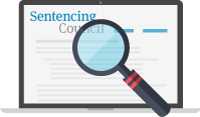 view the sentencing council guidelines
